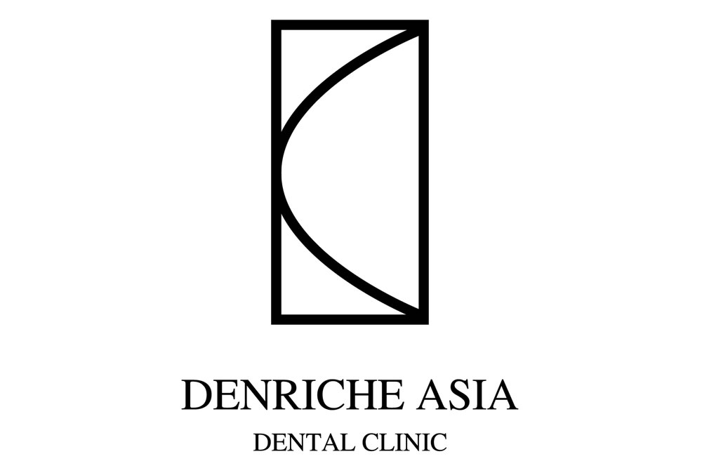 Denriche Asia Dental Clinic